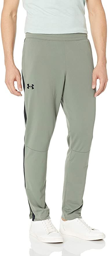 Pin On Under Armour Manner Sommer 2020