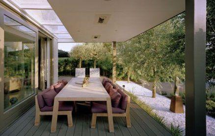 Garden Lighting Modern Gl Roof