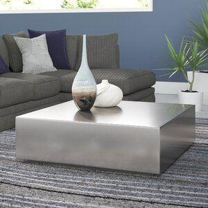 34++ Bedroom table grey row info