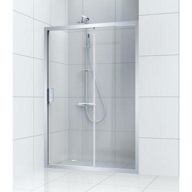 Drzwi Prysznicowe Charm Sensea Drzwi I ścianki Prysznicowe