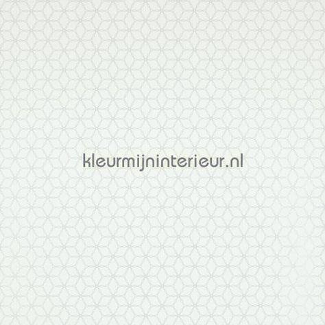 Verduisterend - Boterbloem gordijnen bij kleurmijninterieur.nl ...