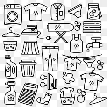 أجمل صورة بسبب خربش خربش مراية مغسلة خربش غسيل ملابس Png والمتجهات للتحميل مجانا Face Doodles How To Draw Hands Prints For Sale