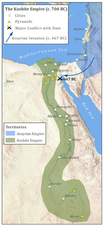 77 Best Kues from Nubia images   Ancient egypt, Egypt ... Map Of Ancient Napata on map of ancient meroe, map of ancient assyria, map of ancient aethiopia, map of ancient axum, map of ancient cairo, map of ancient dynasty, map of ancient harran, map of ancient troy, map of ancient egypt, map of ancient oyo empire, map of ancient nimrud, map of ancient thebes, map of ancient palmyra, map of ancient abu simbel, map of ancient babylon, map of ancient nineveh, map of ancient cush, map of ancient kush, map of ancient esna, map of ancient lagash,
