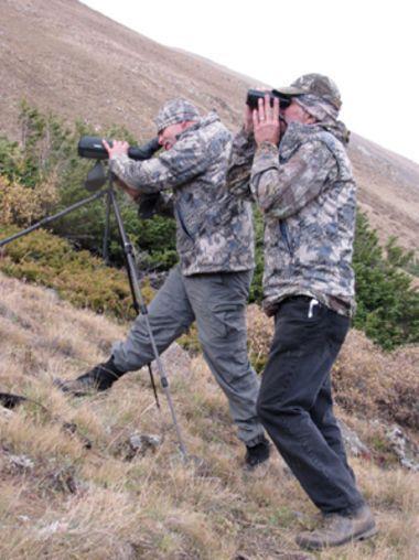 Live Hunt A Goat For Larry Bowfishing Elk Hunting Hunting