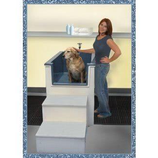 Grooming Tubs Dog Wash Dog Tub Dog Bath Tub