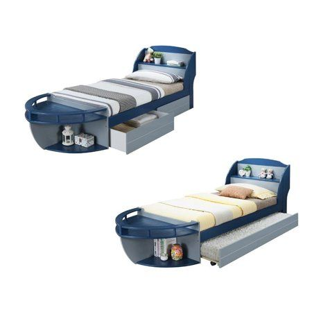 Plans For A Diy Boat Bed Now I Just Need To Convince The Hubby