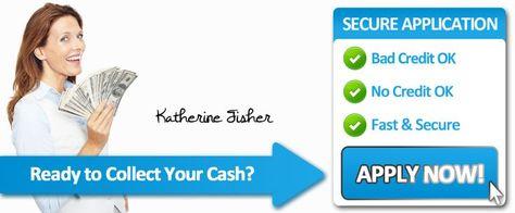 Compare cash advance loans photo 2