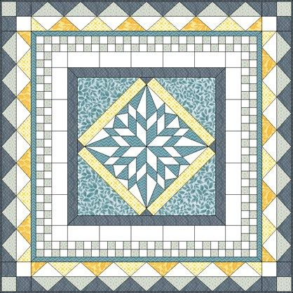 50 Best Quilt Design Wizard Projects Images Quilt Patterns Free Quilting Quilting Software