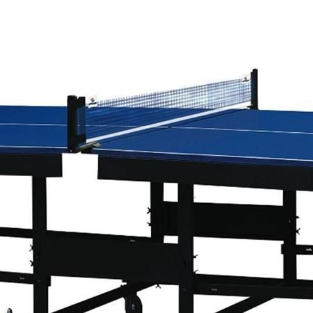 Flaghouse Excel Series Replacement Net Post Set Table Tennis Net Table Tennis Net