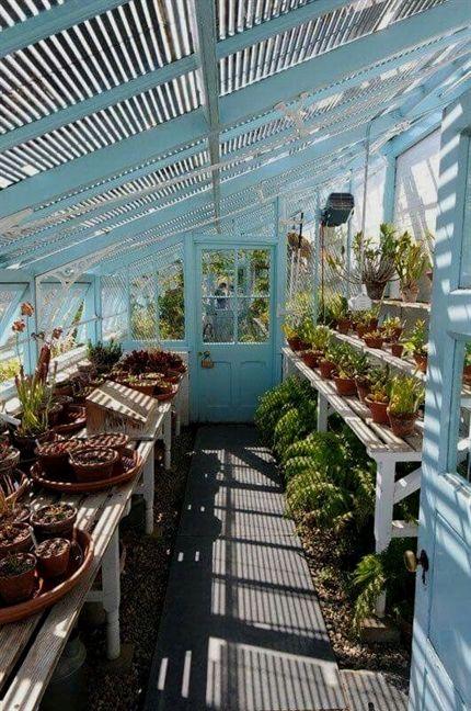 Factory Address For Corona Garden Tools Pruners Gardening Angels