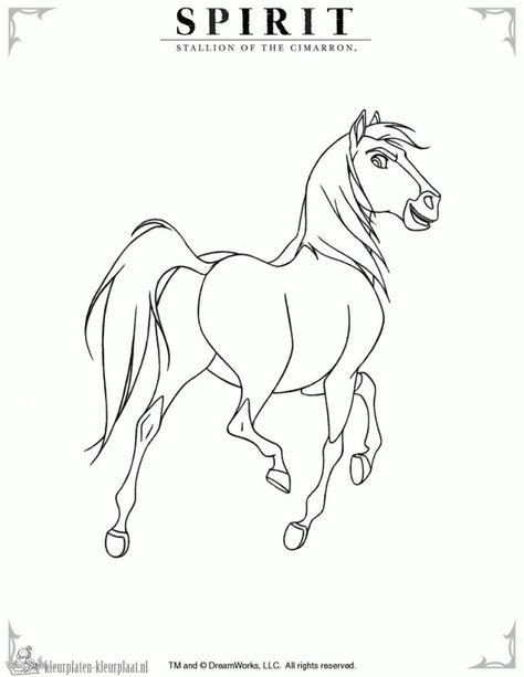 ausmalbilder pferde lenas ranch  x13 ein bild zeichnen
