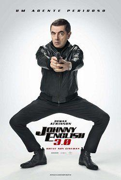 Johnny English 3 0 Johnny English Strikes Again Em Sua Nova Aventura Johnny English E A Ulti Filmes Online Gratis Filmes Completos Assistir Filme Gratuito