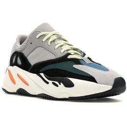 on sale f9e14 974b0 2019 New 14 14s Mens Basketball Shoes Black Toe Fusion ...