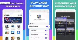 Download Apk Lulubox Free V3 1 9 Latest Version 2019 Main Game Aplikasi Iphone