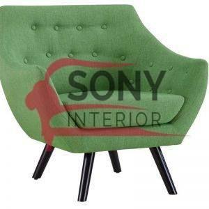 Chair And Sofa Furniture In Karachi Bedroomfurniturekarachi Contemporary Bedroom Design Bedroom Design Contemporary Bedroom
