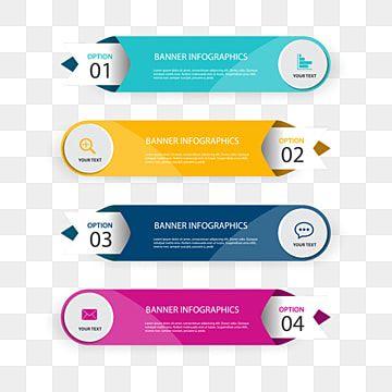 Vector Ppt Grafico Libro Clipart Vector Ppt Png Y Vector Para Descargar Gratis Pngtree แบนเนอร ฉลาก โบรช วร