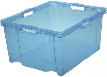 Kristallbox 52l Transparent Online Bei Poco Kaufen Box Wolle Kaufen Online