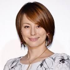 米倉涼子」の画像検索結果