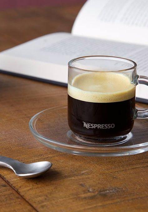 VertuoLine Espresso Set   Accessories   Nespresso USA