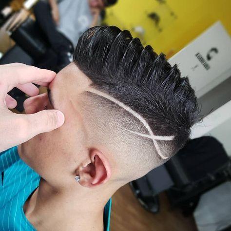 Pin On Haircut Designs