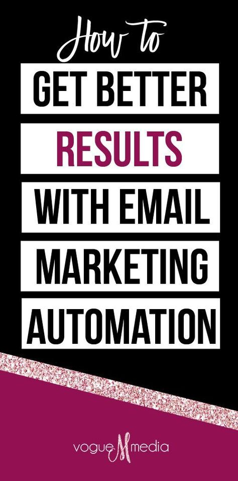 Email Marketing: How to Get It Right!