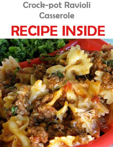 Ingredients 1½ lbs. lean ground beef 1 onion, chopped 1 clove garlic, minced 1 (15 oz.) can tomato sauce 1 can stewed tomatoes 1 tsp. oregano 1 tsp.