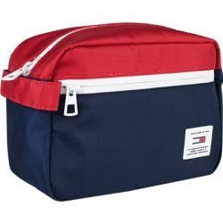 Toiletry Bags Wash Bags Tommy Jeans Toiletbag Men Microfiber Blue Tommy Hilfigertommy Hilfiger Amp Bags Brandi In 2020 Tommy Hilfiger Tommy Jeans Hilfiger