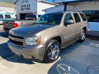 2012 Chevrolet Tahoe 4wd 4dr 1500 Lt Brown Suv 4 Doors 11994 To View More Details Go To Https Www Azaleamotors Com In 2020 Chevrolet Tahoe Suv Chevrolet