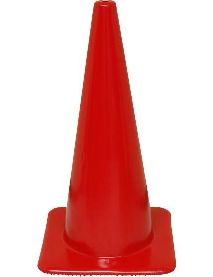 28 Red Traffic Cones Mould Design Cones Reflective Collars