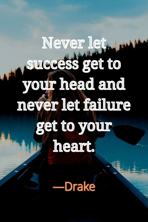 Best Good Morning Quotes to Start Your Day, Motivational Quotes to Start Your Day, Inspirational Morning Quotes, Inspirational Good Morning Quotes #goodmorning #goodmorningwishes #goodmorningquotes #goodmorningquotesinspirational #goodmorningimages #goodmorningimageshd #goodmorningbeautiful #goodmorningbeautifulquotes