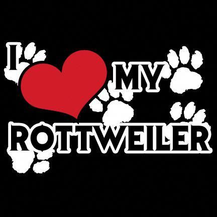 Free Coloring Pages Of Rottweiler Puppy Rottweilerpuppies Rottweiler Puppies Rottweiler Rottweiler Love