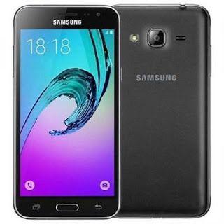 تخطي حساب جوجل لهاتفbypass Frp J320v 6 0 1 بنقرة زر Samsung Galaxy J3 Samsung Galaxy Phone Samsung