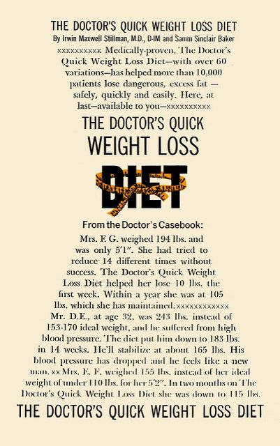 My diet plan ecard image 9