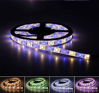 Sponsored Ebay Rv Awning Camper 12ft Rgbww Color Changing Led Strip Light Kit Dual Lights Color Changing Led Led Strip Lighting Strip Lighting
