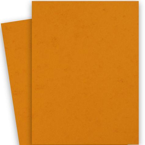 Mohawk BriteHue 11 x 17 Card Stock Paper 65lb Cover 250 PK ULTRA FUCHSIA