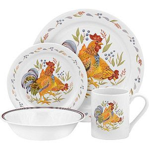 7 Best My Favorite Corelle Patterns Images On Pinterest   Dinnerware Sets,  Corelle Dishes And Dinner Sets