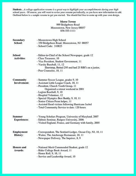 Financial Statement Analysis Evaluation form #financial #evaluation - inspiration 9 form personal financial statement
