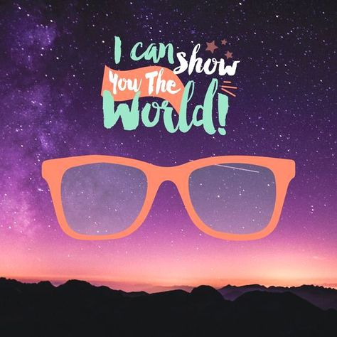 We can show you the world 🌏   Take proper care of your eyes so you can always see 👀       #LOEC #LakeOconee #EyeCare #Greensboro #Eye #Health #Glasses #Vision #Doctor