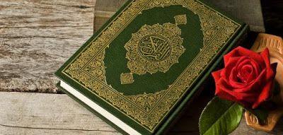 100 سؤال وجواب في القرآن الكريم Ramadan Quotes From Quran Ramadan Quotes Best Ramadan Quotes