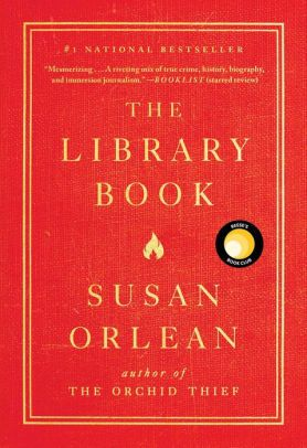 The Library Book Library Books Sunshine Books Book Club Books