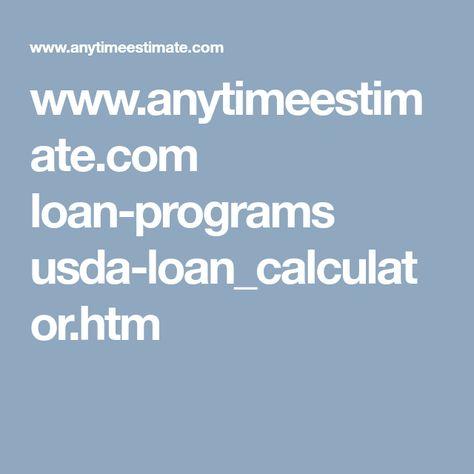 The  Best Loans Calculator Ideas On   Saving Money