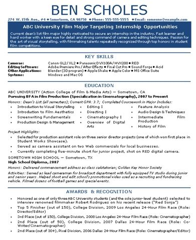 Film Internship Resume Kahrersd7 In 2020 Internship Resume Cv Design Template Downloadable Resume Template