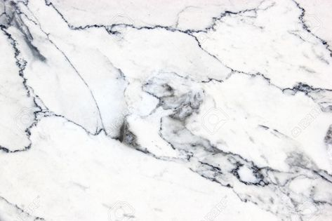 White Marble Texture Backgrounds Pattern With High Resolution Marble Desktop Wallpaper Marble Wallpaper Marble Background