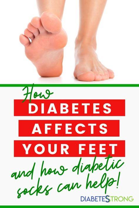 Diabetic Drinks, Diabetic Tips, Diabetic Socks, Types Of Diabetes, Diabetes Care, Health And Fitness Articles, Health Fitness, Reverse Diabetes Naturally, Gestational Diabetes
