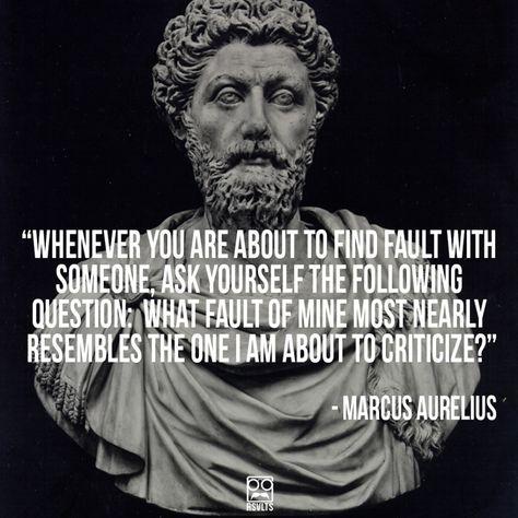 Top quotes by Marcus Aurelius-https://s-media-cache-ak0.pinimg.com/474x/49/7b/ed/497beddcabcf84e15165476dddc06894.jpg