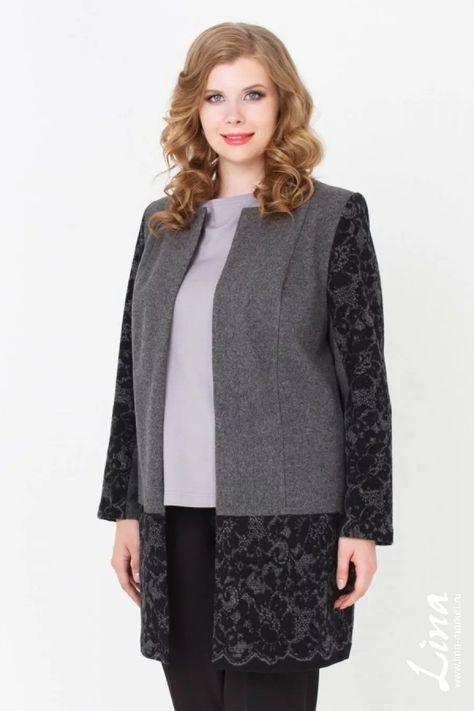 5ff6adf4072 женская одежда 60 размера кардиганы  13 тыс изображений найдено в  Яндекс.Картинках