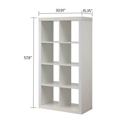 Home Cube Storage Cube Organizer Better Homes And Gardens