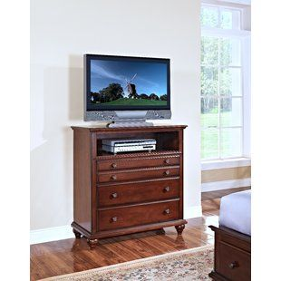 Trying To Get Hoisington 6 Drawer Dresser By Alcott Hill 4 Drawer Dresser Dresser Drawers Drawers