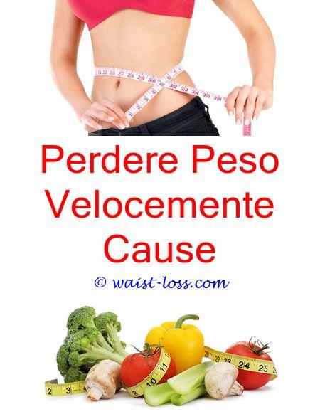 suggerimenti per perdere peso nutrizionista