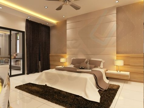 Bedroom 3D Design inspiration bedroom 3d design of bedroom 3d design master bedroom
